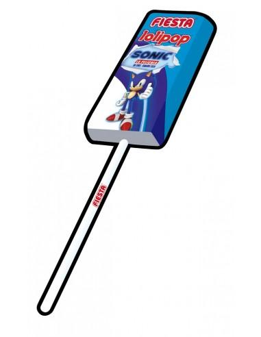 LOLIPOP Sonic
